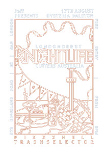 Jeff Knightlife FINAL PRINT
