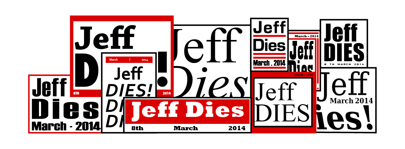 JeffDies_FacebookColour