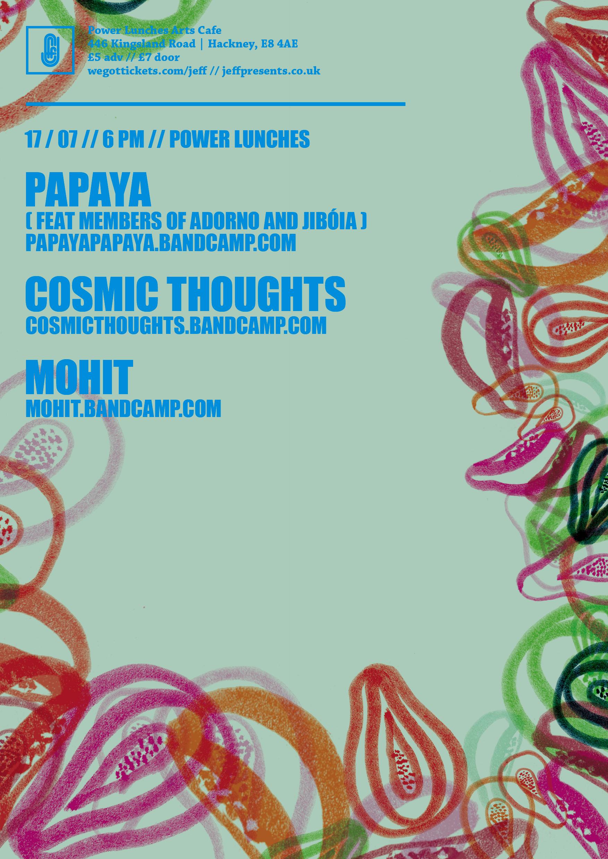 papaya_poster_Final