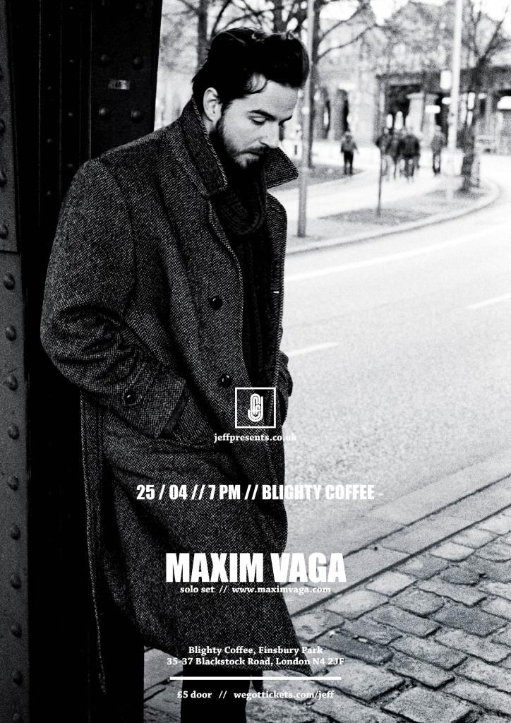 Jeff Maxim small2