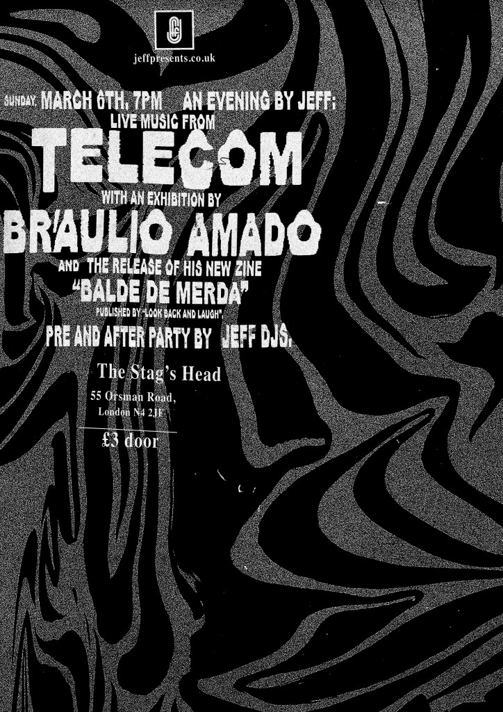 telecom_WEB